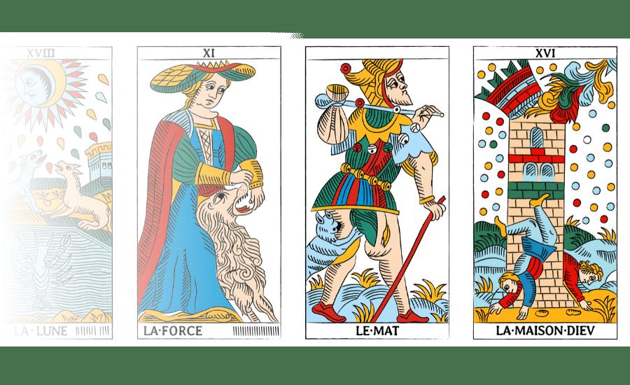 Lettura Consulto Tarocchi Liceo_3