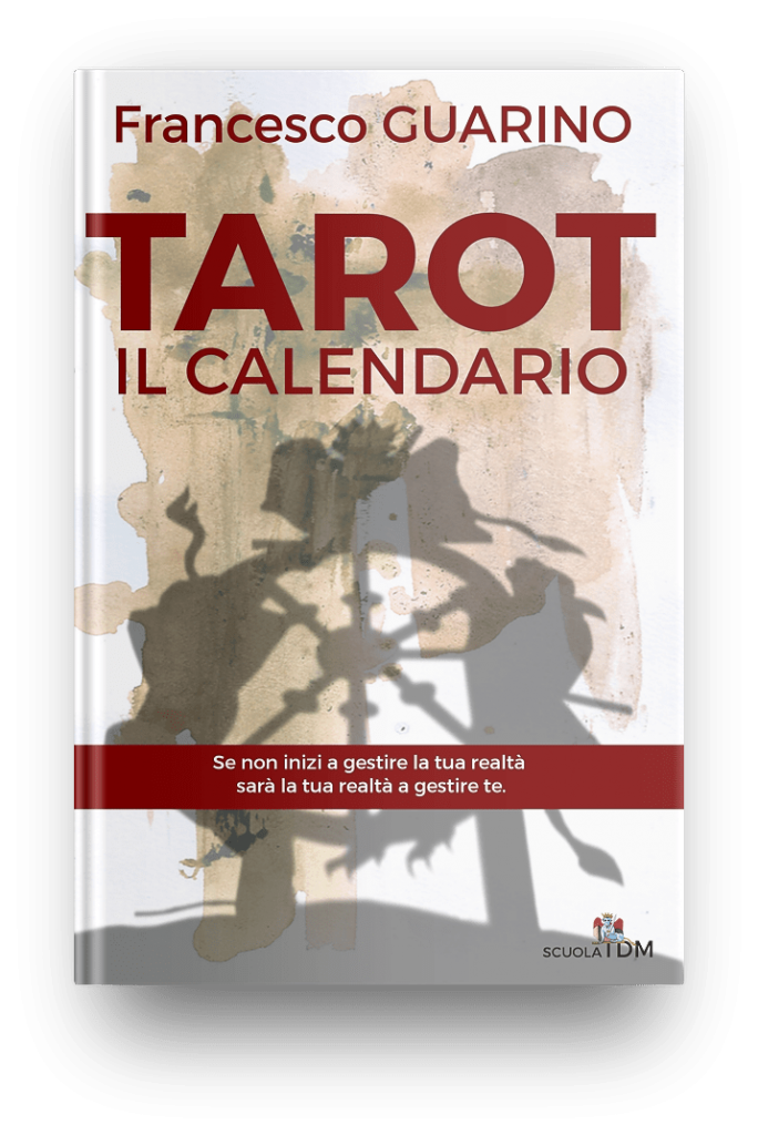 Tarot Il Calendario
